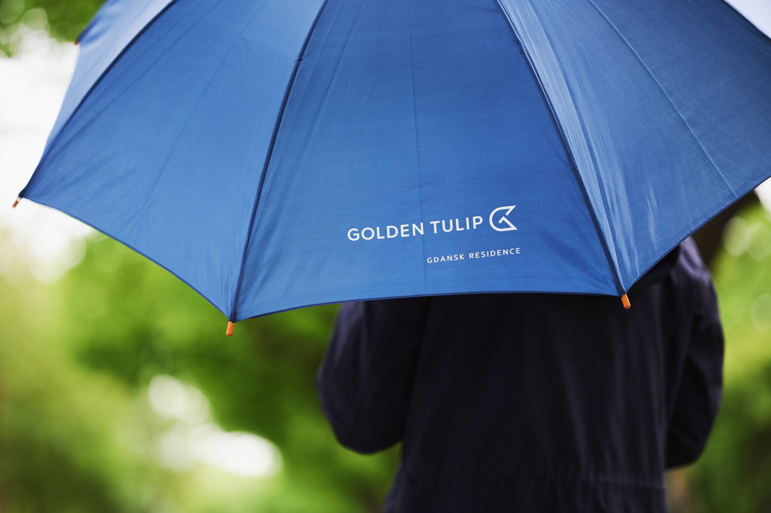 Slider zdjęcie 1 - Golden Tulip Międzyzdroje Residence