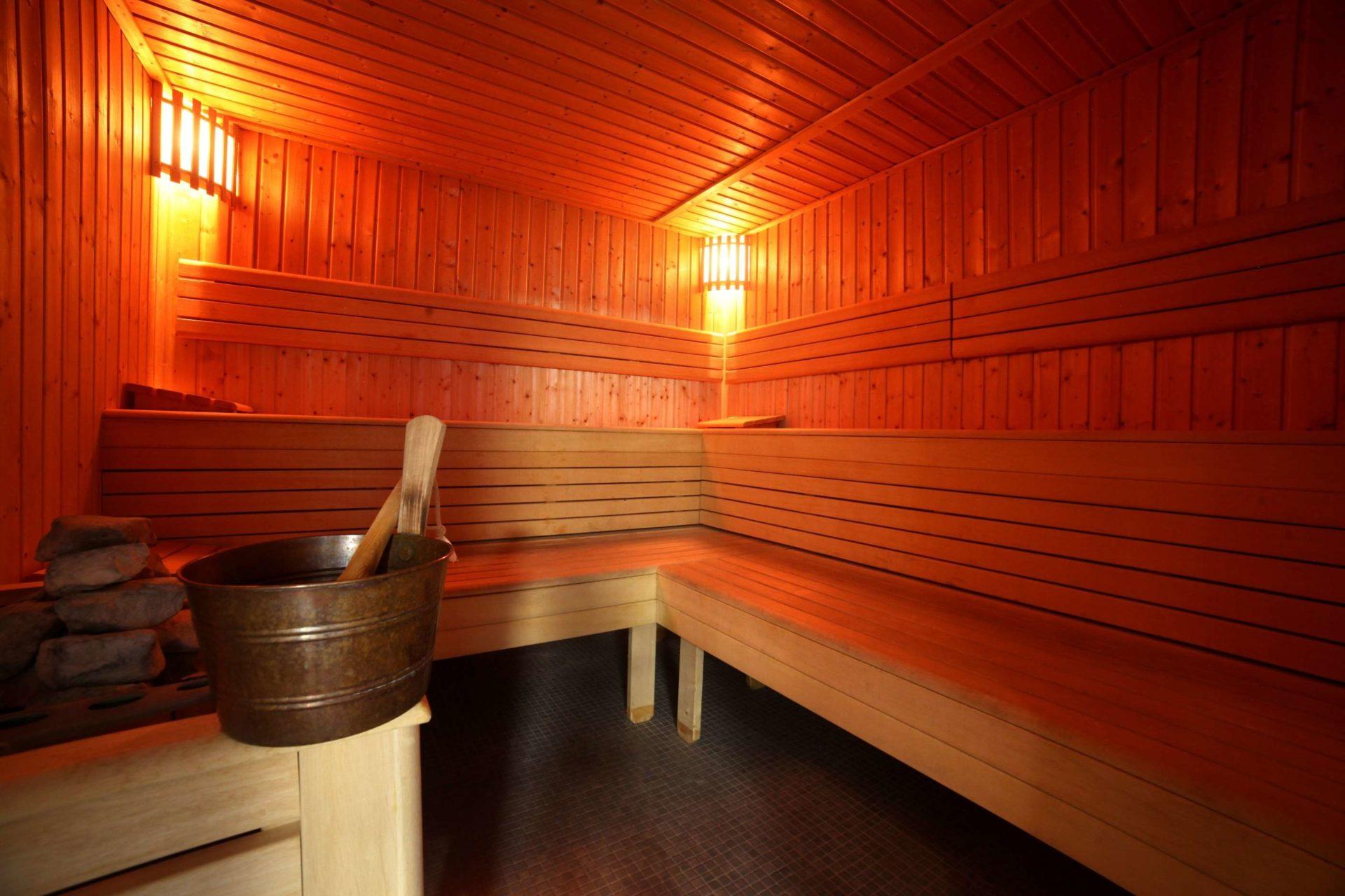 Slider zdjęcie 4 - Golden Tulip Międzyzdroje Residence
